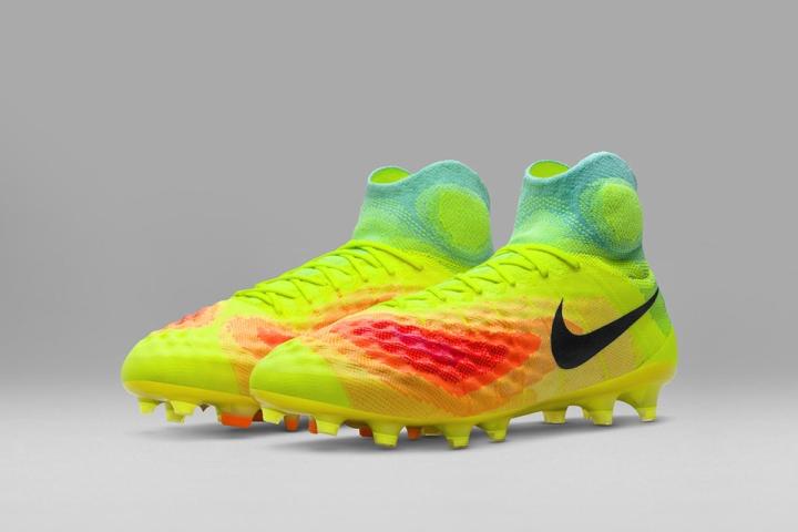 Nike Magista Cleat Nike Magista 2 cleats ...
