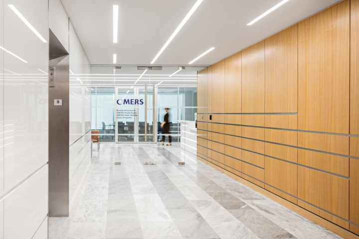 https   officesnapshots.com 2016 07 20 omers-offices-new-york-city  0d9fd239e36ae