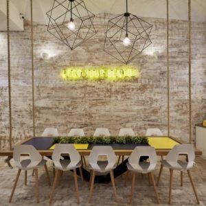 187 Mercato E Cucina By Mima Design Sydney Australia