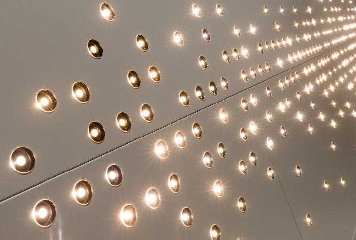 Philips Luminous Patterns 187 Retail Design Blog