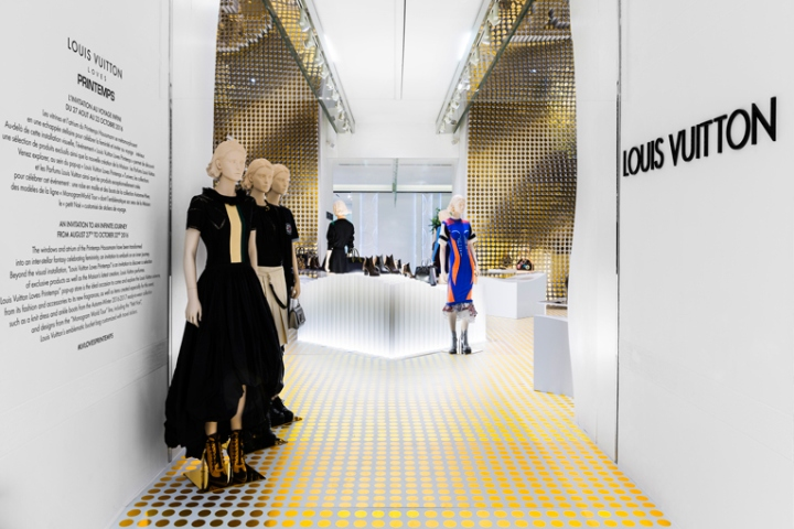 Management of Fashion and Luxury Companies  Coursera