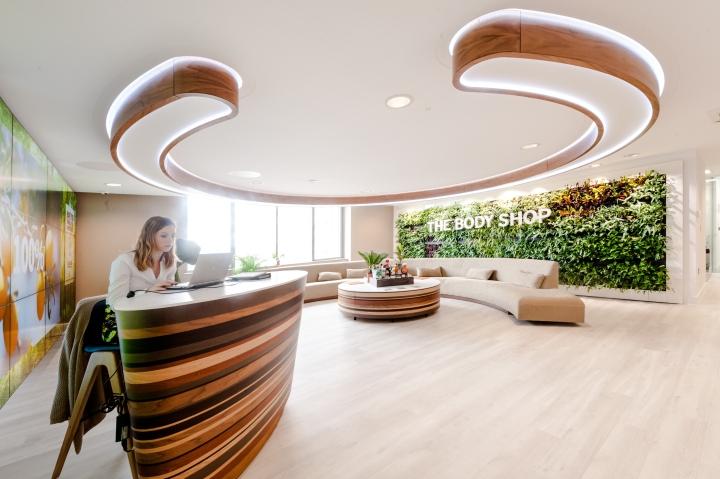 Home Services Interior Design Photo Of Studio Schubert