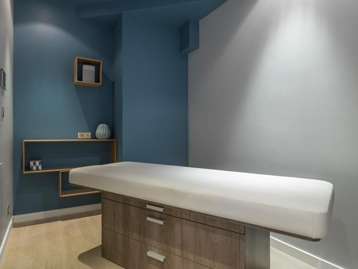 retail design blog. Black Bedroom Furniture Sets. Home Design Ideas