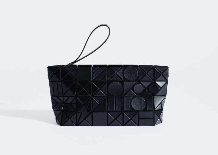 collection issey miyake
