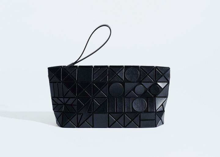 http   www.dezeen.com 2016 09 22 issey-miyake-bao-bao-bag -fashion-design-update  3e269aadff11d