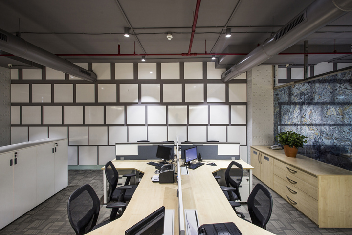 Empire Packages Office By Design 360 Chandigarh India