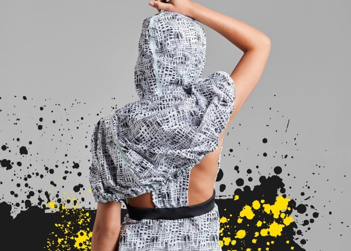 Ilse Jacobsen Hornbæk collection by Emma Jorn » Retail Design Blog