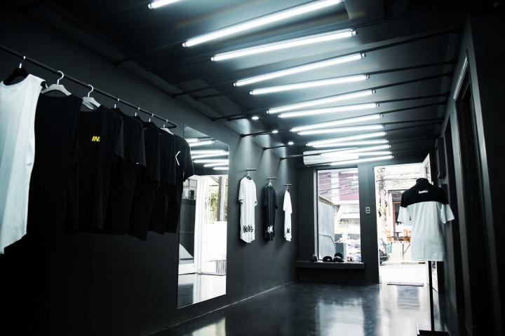Insanis store by ANGATU 009c3fc6872