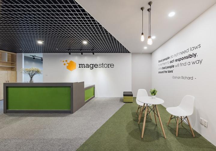 Officesnapshots 2016 09 13 Magestore Offices Hanoi