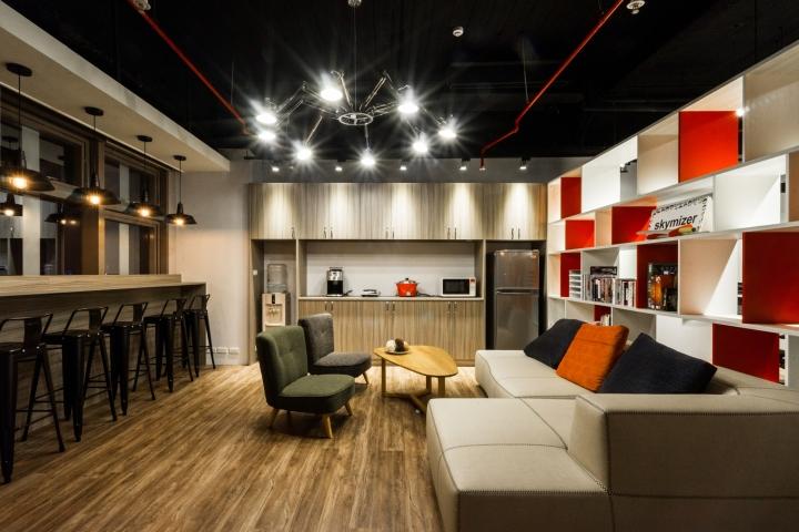 Rd Room Design Software