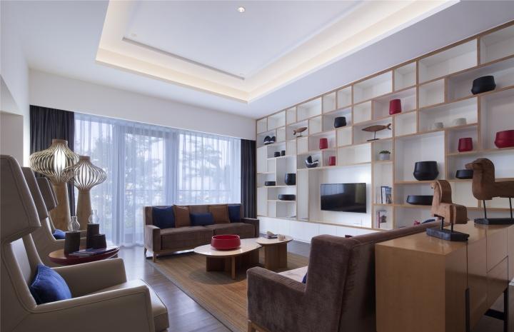 design company shenzhen rongor design consultant coltd principal designer ronger kane design team wang jian bin he jing duan li jun yang xue feng - Design Consultant