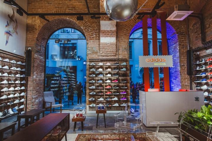 adidas originals store vancouver, Adidas originals bh long