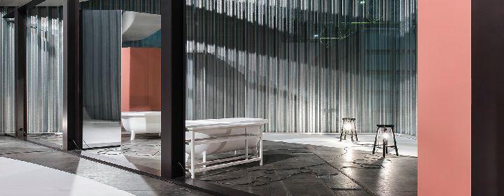 http://retaildesignblog.net/wp-content/uploads/2016/10/Installation-by-office-KGDVS-for-Biennale-Interieur-2016-Kortrijk-Belgium02.jpg