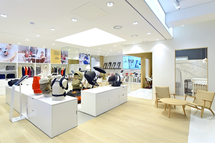 retailing and flagship store You can also shop for friends and family in countries where iphone is sold just visit the local store of the country or   the iphone x display has rounded.
