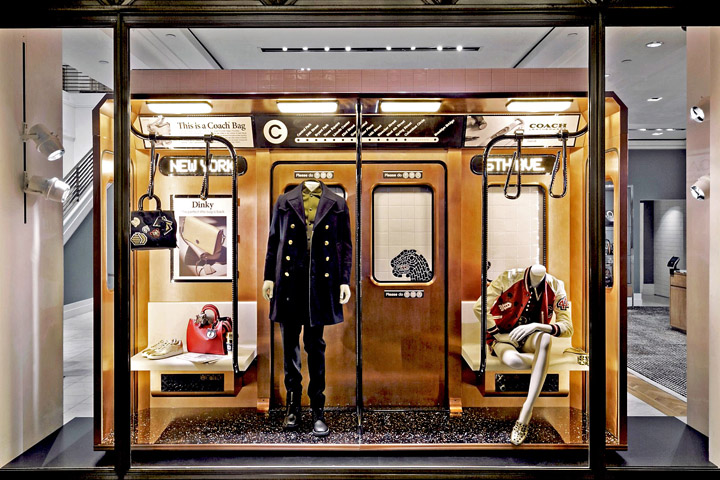 http://retaildesignblog.net/2016/10/24/subway-2016-windows-by-coach-booma-group-new-york-city/