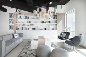 nando s restaurant by block1 design crawley uk. Black Bedroom Furniture Sets. Home Design Ideas