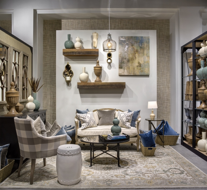 ballard designs store by frch design worldwide tysons
