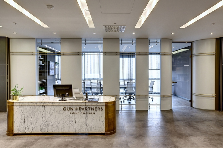 office design firm firm airline office interior design on office
