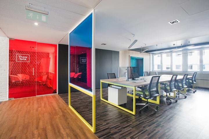 httpsofficesnapshotscom20161104hortonworks offices budapest buildinglink offices design republic