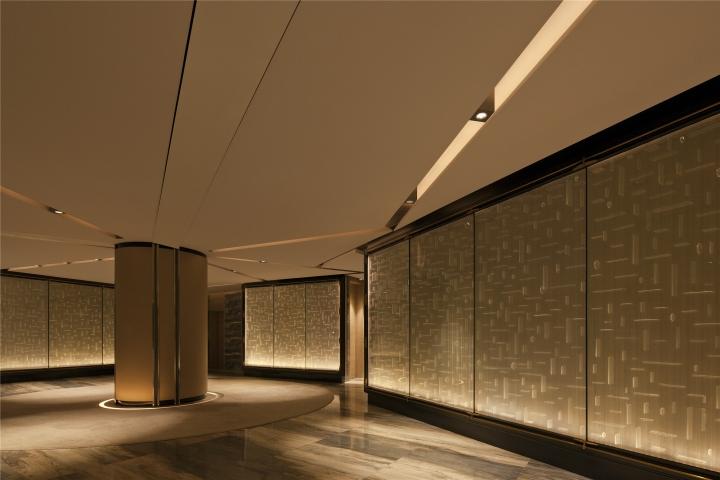 Design concepts lighting calgary led lighting calgary archives