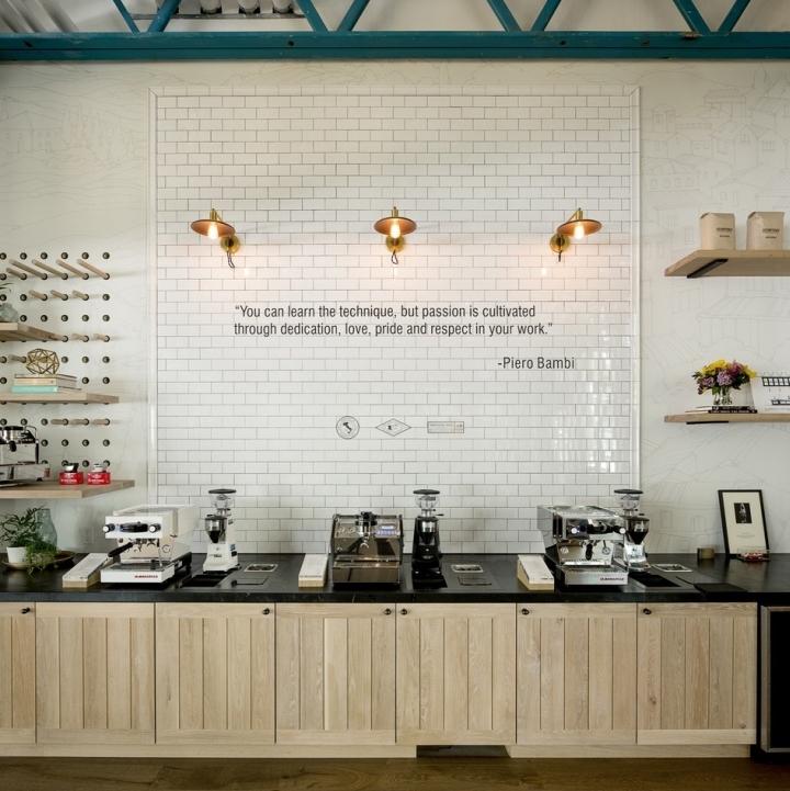 Krups il primo espresso machine 972 manual