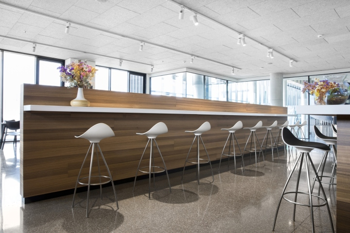 187 Orona Ideo Headquarters By Stua