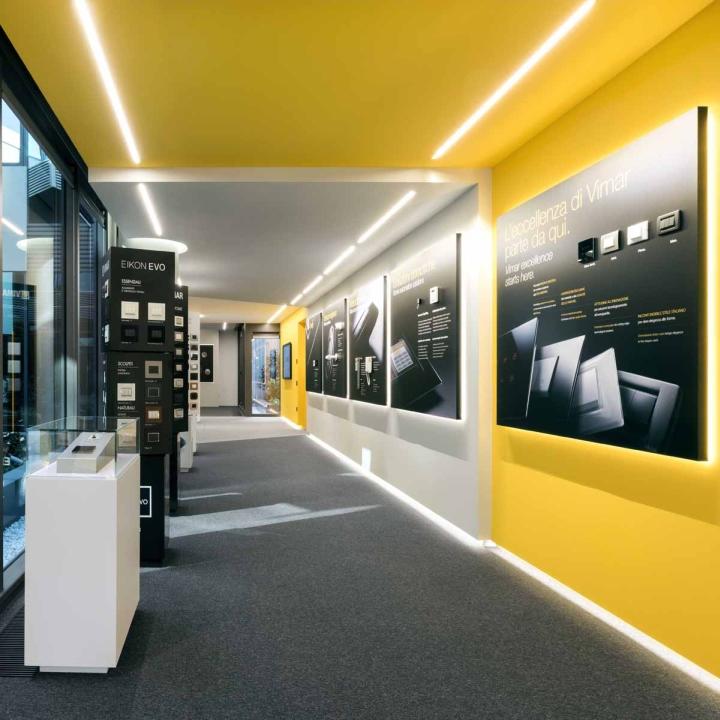 Fotografo di interior designe,architettura e still life