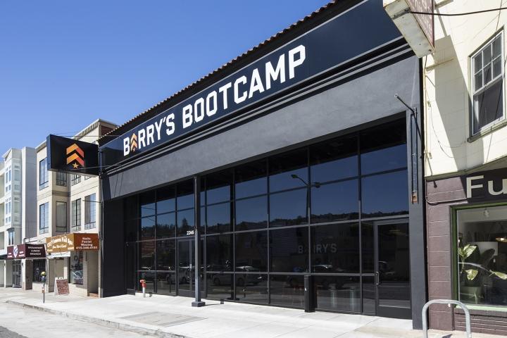 u00bb barry u2019s bootcamp by msa  san francisco  u2013 california