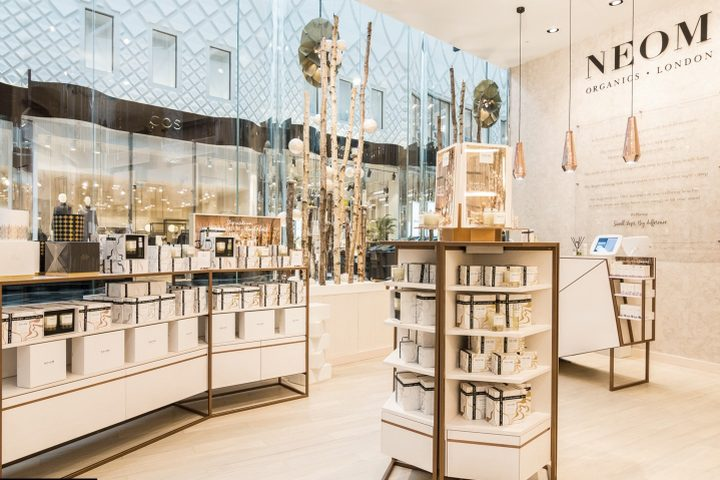 Lipmac Cosmetics Outlet Uk