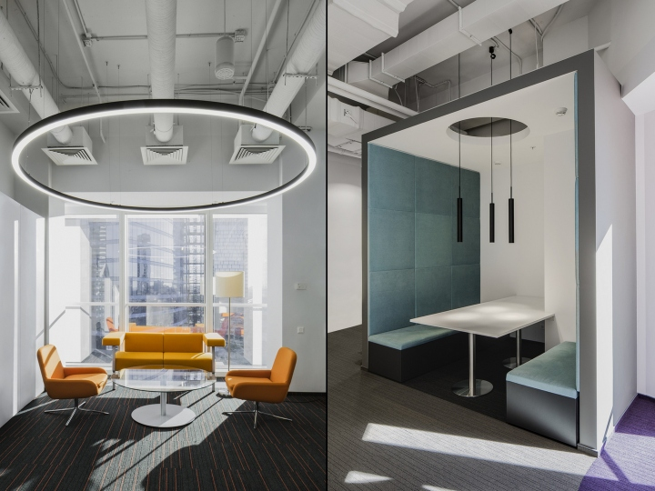 http://retaildesignblog.net/2016/12/07/orange-business-services-office-by-tt-architects-moscow-russia/