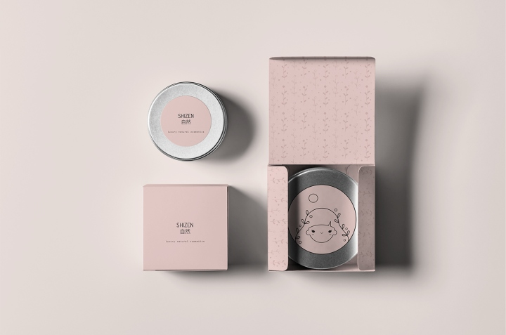 Packagingoftheworld 2016 12 Shizen Luxury Natural Cosmetics