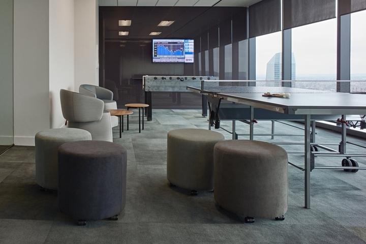inter pipeline office by martensgroup interior design studio