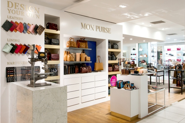 bags » retail design blog