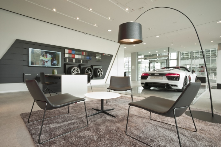 Show Room Designs Showroom Search Results » Retail Design Blog