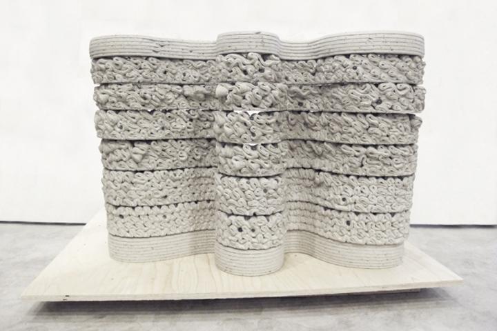 7bf1cbc5a09 concrete
