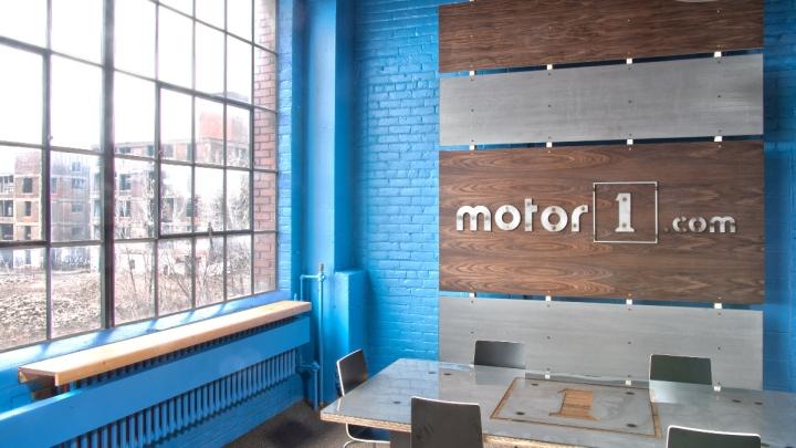 68 Interior Design Companies In Michigan Website