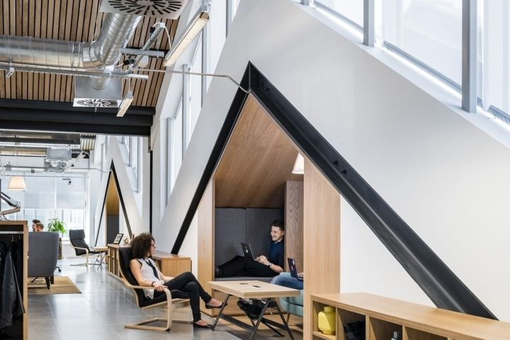 Https Www Airbnb Com Rooms  S