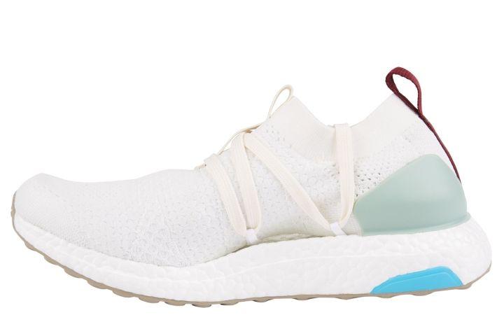 new arrival 83c7e 6f808 https   www.dezeen.com 2017 03 17 stella-mccartney-adidas-parley-ultra-boost -x-ocean-plastic-trainers-design-fashion