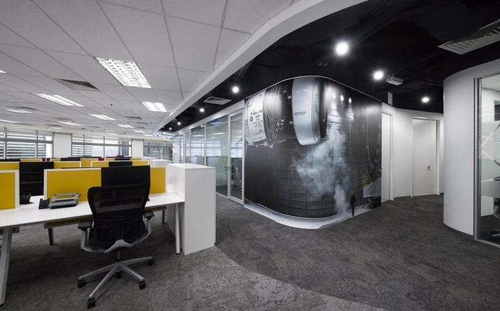 Officesnapshots 2017 04 05 Ge Offices Kuala Lumpur