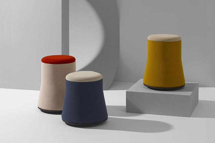 Joy Collection By Sitland