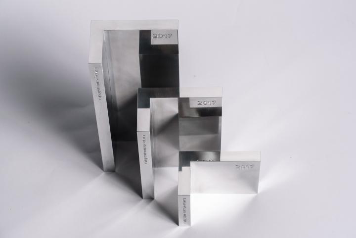 20170303_design_award_siena