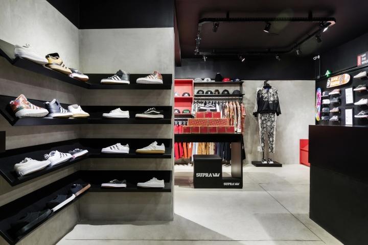 Skt.Mafia Store By ANGATU, Vila Velha U2013 Brazil