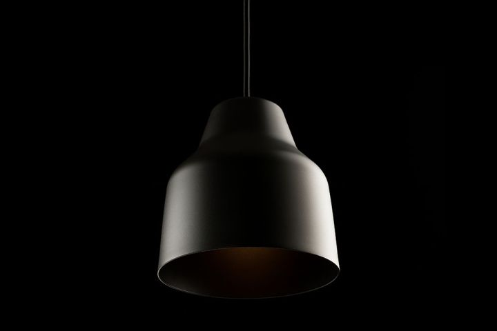 All Key Components Of The Lighting Are Designed And Engineered By Our  Studio And Produced Accordingly. Our Lights Are Super Easy To Install And  Pleasant To ...
