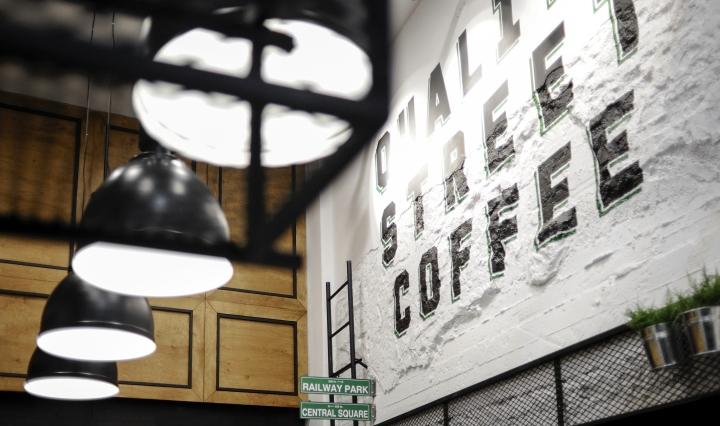 Daily Dose café by Andreas Petropoulos 41462129159