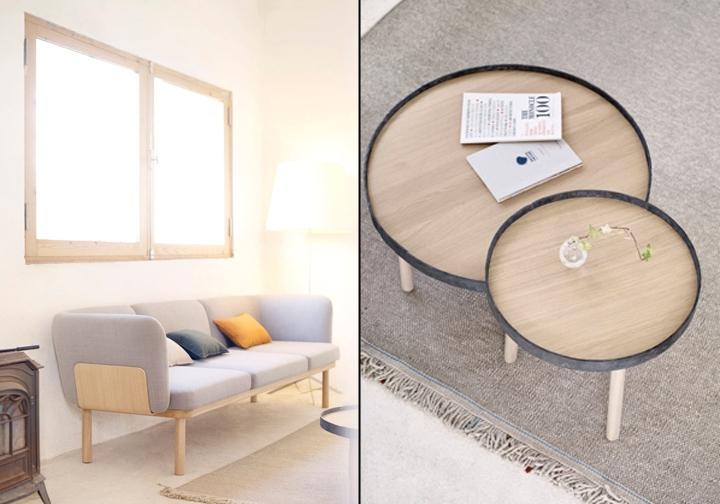 Design: Iratzoki Lizaso Photography: Mito
