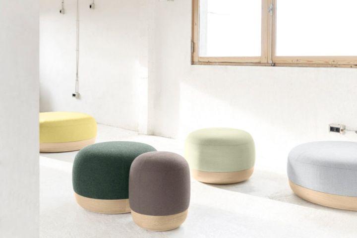 Ordinaire Design: Iratzoki Lizaso Photography: Mito