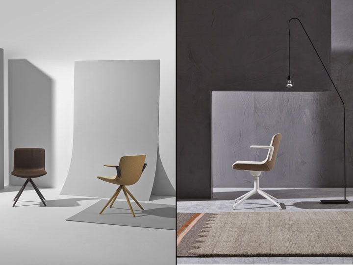 187 Milos Collection By Dorigo Design For Sitland