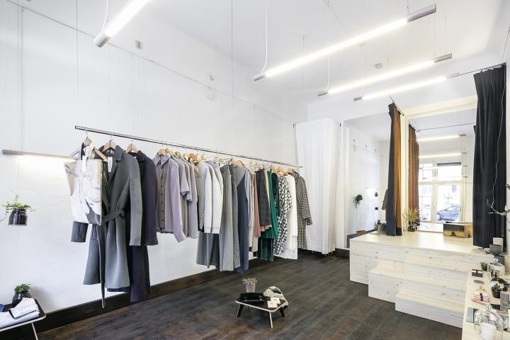 boutique » retail design blog