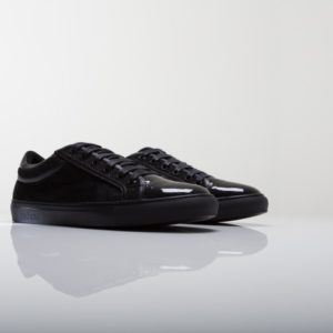 super popular 98545 a8042 ... stella mccartney   trainers   white · The Black Collection by Ushuu by  retail design blog