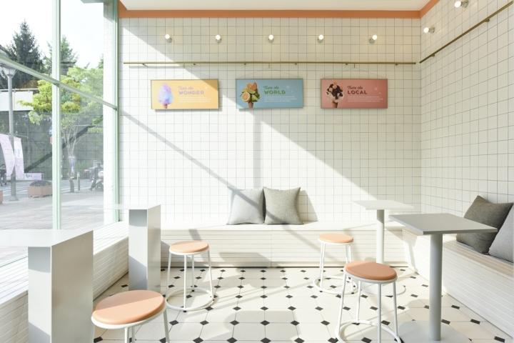 mosaic tiles » retail design blog